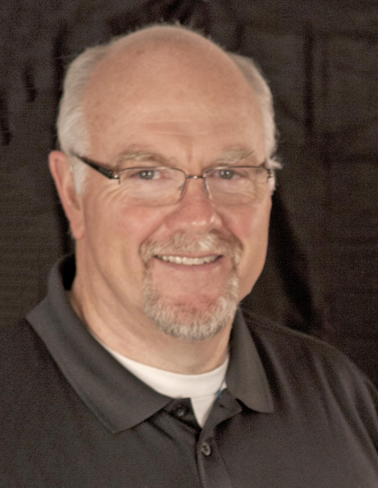 Greg A. Marshall