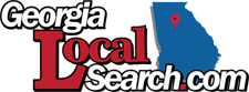 Georgia Local Search